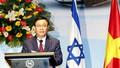 3 điều doanh nghiệp Việt nên học hỏi Israel