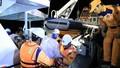 Làm rõ trách nhiệm của tàu Petrolimex 14 khi không cứu nạn tàu Hải Thành 26