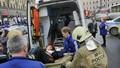 Chủ tịch nước Việt Nam gửi điện thăm hỏi vụ khủng bố ga tàu điện ngầm ở Nga