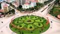 Bắc Ninh được thành lập Trung tâm hành chính công