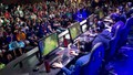 eSports không chỉ là game, đó là cơ hội lớn!