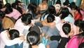 Thủ tướng duyệt chi 10.266 tỷ đồng chăm lo, bảo vệ người yếu thế