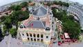 Nhà hát lớn Hà Nội sắp mở cửa đón khách tham quan