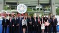 Ngày mai, quan chức cao cấp APEC bắt đầu họp bàn tại Hà Nội