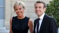 Vợ tân Tổng thống Pháp giữ vị trí gì trong Chính phủ của chồng?