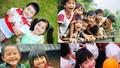 Cần Thơ phát động Tháng hành động vì trẻ em