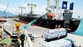 Yêu cầu rà soát giấy tờ kiểm tra chuyên ngành hàng hóa xuất nhập khẩu