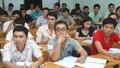 Quy định mới về tuyển sinh đào tạo liên thông
