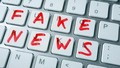 Phạt 10 triệu đồng khi thông tin sai sự thật lên mạng xã hội?