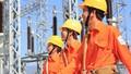 Bảo đảm an toàn, an ninh hệ thống thông tin ngành điện và giao thông