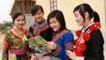 Hơn 30 nữ sinh dân tộc thiểu số sẽ nhận học bổng 220 triệu đồng