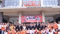 Thủ tướng cho phép Đại học Việt Đức được quyền tự quyết cao