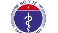 Xin cho biết nhiệm vụ và cơ cấu tổ chức của Bộ Y tế?