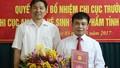 Chi cục trưởng ở Nghệ An mất chức vì sinh con thứ tư