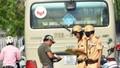 Đề nghị không xử phạt người sử dụng bản sao Giấy chứng nhận đăng ký xe