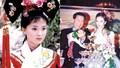 Sao nữ 'Hoàn Châu cách cách' từng bị chồng con coi thường