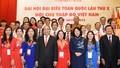 Thủ tướng bày tỏ niềm tin vào Hội Chữ Thập đỏ Việt Nam