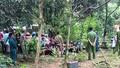 Nổ lớn tại nhà dân ở Khánh Hòa, 6 người thiệt mạng