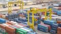 Bãi bỏ Danh mục sản phẩm, hàng hóa phải kiểm tra chất lượng