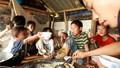 Phát động Tháng cao điểm vì người nghèo Hà Nội