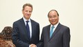 Cựu Bộ trưởng Tài chính Hoa Kỳ lạc quan về kinh tế Việt Nam