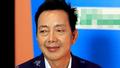 Nghệ sĩ hài Khánh Nam nguy kịch vì xuất huyết não