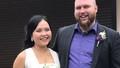 Chàng kỹ sư Đức đẹp trai sợ yêu quyết cưới cô gái Việt