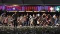 IS thừa nhận gây ra vụ xả súng đẫm máu ở Las Vegas, nghi phạm tự sát