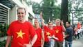'Mở cửa bầu trời', kết nối Việt Nam với các thị trường nguồn khách du lịch
