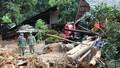 Yêu cầu các Bộ chung tay giúp người vùng lũ Hòa Bình ổn định cuộc sống