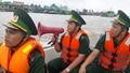 Rút kinh nghiệm từ bão Linda, yêu cầu Bến Tre - Kiên Giang tập trung ứng phó bão số 12