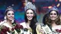Nhan sắc của tân Hoa hậu Trái đất bị chê