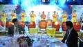 Bữa tối độc đáo thiết đãi đại biểu APEC được chuẩn bị trong 3 năm