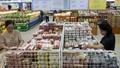 Yêu cầu cân đối cung cầu hàng thiết yếu, ổn định thị trường Tết