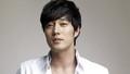 'Quý ông độc thân đắt giá' xứ Hàn