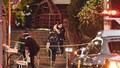 Tấn công bằng dao tại Nhật Bản khiến 3 người thiệt mạng