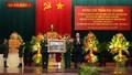Chủ tịch nước: Đảng, Nhà nước, nhân dân vô cùng tự hào về quân đội Việt Nam