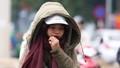 Hà Nội rét 8 độ, Sài Gòn lạnh nhất từ đầu năm
