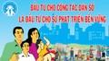 Kỷ luật 212 đảng viên vi phạm chính sách dân số - kế hoạch hóa gia đình