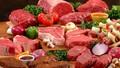 Xử nghiêm vi phạm, thúc đẩy mạnh việc sản xuất thực phẩm sạch