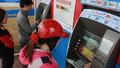 NHNN yêu cầu đảm bảo chất lượng, an toàn ATM dịp Tết