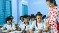 Việc dạy và học ngoại ngữ từ mầm non đến lớp 12 sắp đổi mới thế nào?