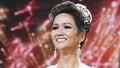 5 lý do giúp H'Hen Niê trở thành Hoa hậu Hoàn vũ Việt Nam 2017