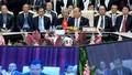 Việt Nam đề xuất 3 nội dung lớn trong Hợp tác Mê Công – Lan Thương