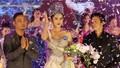 Cục NTBD đề nghị thu hồi vương miện hoa hậu Lê Âu Ngân Anh