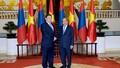 Mông Cổ luôn mong muốn thúc đẩy quan hệ hợp tác với Việt Nam