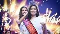 Nhan sắc nữ phi công đăng quang Hoa hậu Bỉ 2018
