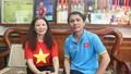 Vì sao bố mẹ Quang Hải, Tiến Dũng hủy đi Trung Quốc vào phút chót?