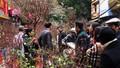 Thời tiết dịp Tết Nguyên đán: Miền Bắc rét, Nam Bộ mưa trái mùa