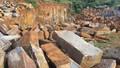 Nổ mìn khai thác đá, 2 người thiệt mạng